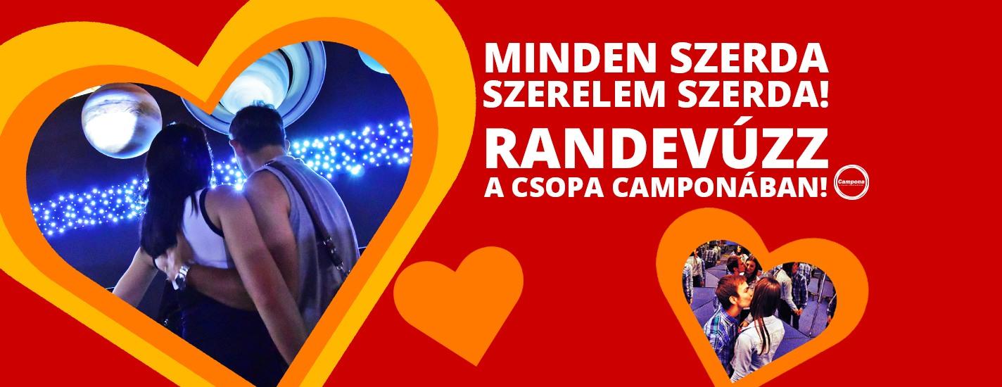 szerelemszcamp17