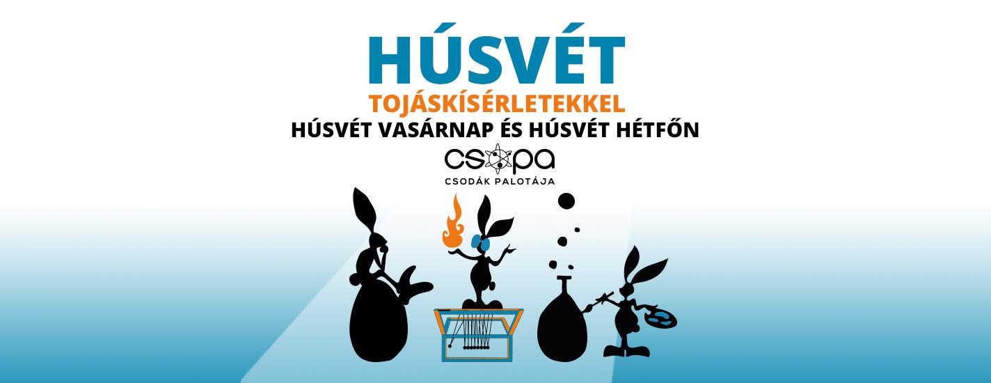 1424X550_husvet_2018