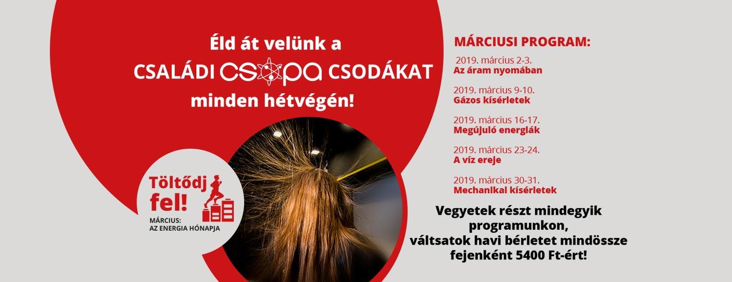 1424x550_marciusi_csodak