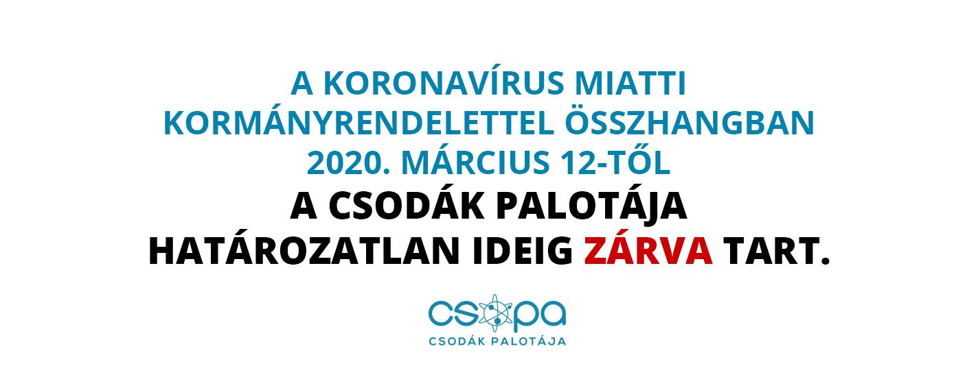 koronavirus001