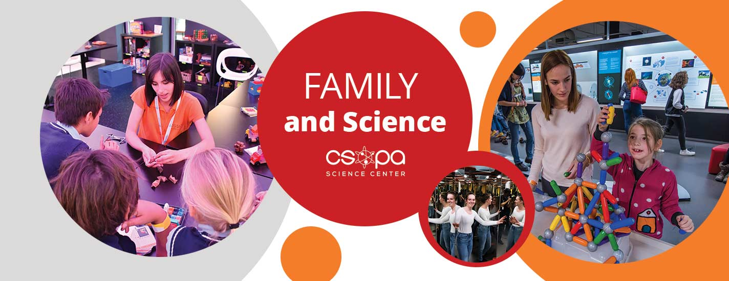 family_science_EN_1424x550